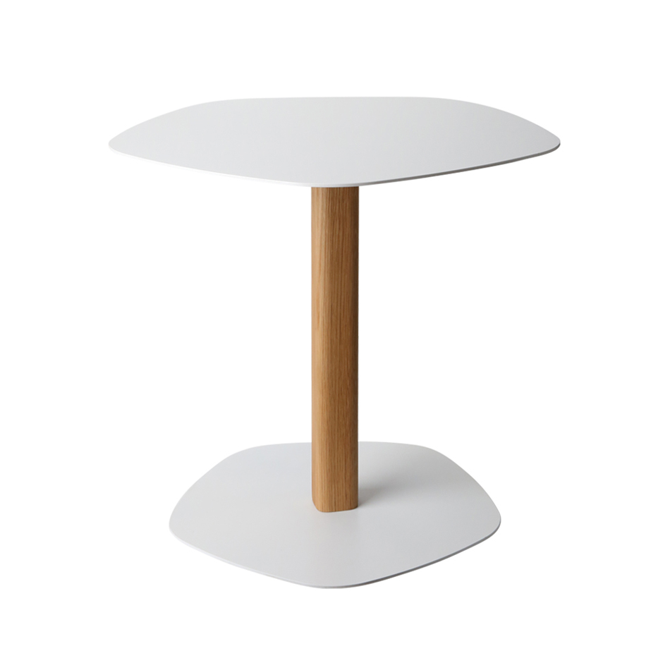BMOTTOLIVING - 펜타테이블 Penta table_M